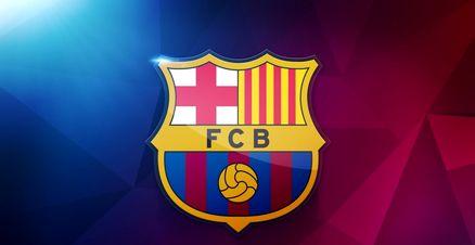 کابوس بارسلونا از دنیای فوتبال خداحافظی می کند