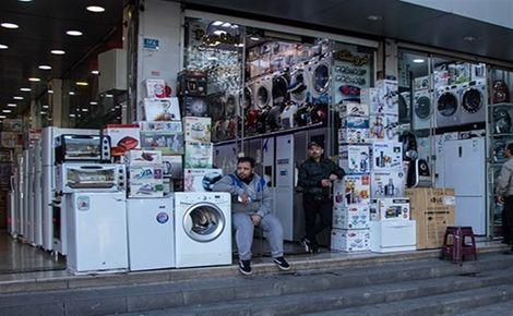 تولیدکنندگان لوازم خانگی: برندهای خارجی تحریم کننده ایران را دوباره به کشور راه ندهید