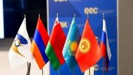 بیانیه سران اوراسیا با تأکید بر همگرایی و همکاری برای شکست کرونا