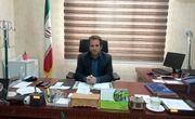 شهردار شهر سرخه:  تا به امروز  ابلاغیهای از سوی ستاد ملی مقابله با کرونا با موضوع تعطیلی بوستانها با توجه به شیوع کرونا نداشته ایم