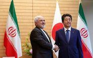 سخنگوی دولت ژاپن:روابط توکیو و تهران دوستانه و دیرینه است