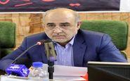 نخستین شاخص انتخابات مشارکت حداکثری مردم است/پیش بینی ۱۵۸۵ شعبه اخذ رای در استان کرمانشاه