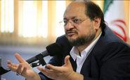 وزیر صنعت: ورود ۱۳۳۹ قلم کالا به کشور ممنوع شد