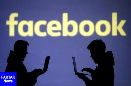 علت قطعی اینستاگرام و فیسبوک چه بود؟