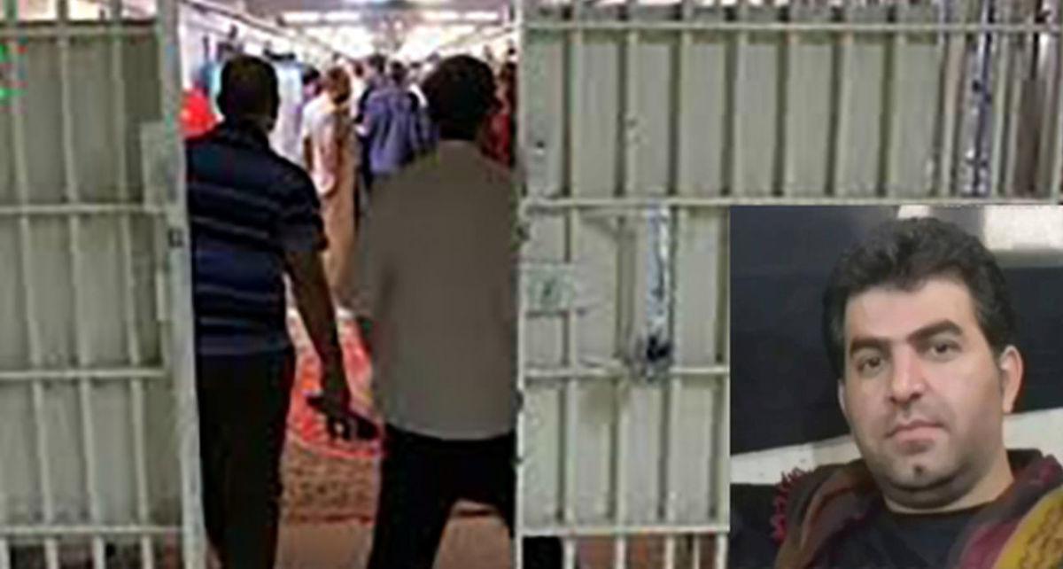 رازگشایی از 4 قتل وحشتناک در ورامین+گفتگوی اختصاصی با قاتل زندانی