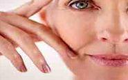 درمان سه سوته عفونت چشم