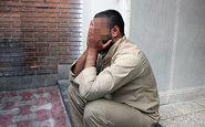 اعتراف قصاب فراری به ترکیه / من قاتل مرجان هستم! + عکس