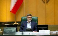 اعضای کمیسیون بهداشت مجلس ازحوزههای برگزاری کنکور بازدید میکنند