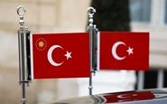 واکنش آنکارا به تصمیم ضد ترکیهای آمریکا درباره اف ۳۵