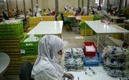 تمهیدات بهداشتی پیشگیری از کرونا در نمایشگاه صنایع دارویی