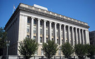 خزانهداری آمریکا چند فرد و شرکت مرتبط با ایران را تحریم کرد