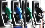 احتمال افزایش قیمت بنزین در سال آینده قوت گرفت