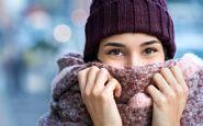 وضعیت کرونا در زمستان چگونه می شود؟