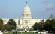 سناتورهای سابق خواهان دفاع از دموکراسی و منافع ملی آمریکا شدند؛ وارد دوران خطرناکی میشویم