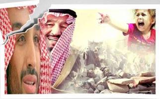 وصیت و اخطار بنیانگذار آل سعود درباره یمن چه بود؟