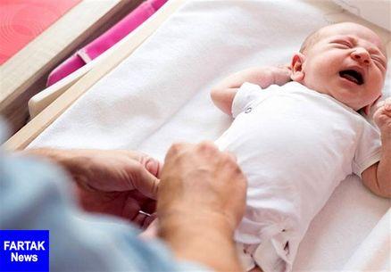 طرح شناسایی و درمان نوزادان دارای اعتیاد در استان مرکزی اجرا میشود