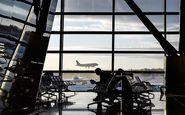 روسیه لغو پروازهای خود به انگلیس را تمدید کرد