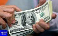 قیمت خرید دلار در بانکها امروز ۹۸/۰۴/۰۵