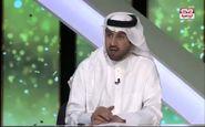 کارشناس کویتی: الاهلی شانسی برابر استقلال ندارد