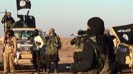 داعش ۶ تن از ۱۲ غیرنظامی ربوده شده در عراق را اعدام کرد