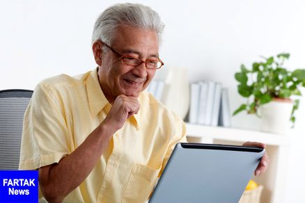 4مشکل گوارشی که بیشتر سراغ سالمندان می آید