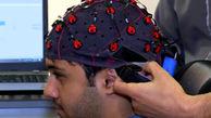 برگزاری مسابقاتی برای ارتباط مستقیم مغز و رایانه + فیلم