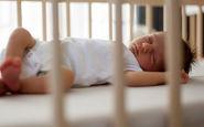قتل کودک خردسال هنگام خوردن شیر / مادر روانی قاتل است