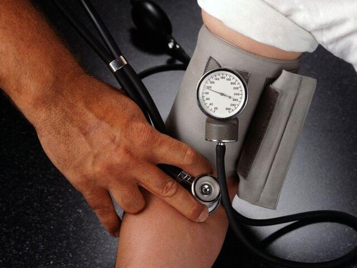 هشدار کرونایی به کسانی که فشار خون بالا دارند