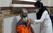 آغاز واکسیناسیون کرونایی بیش از ۳ هزار پاکبان اصفهانی