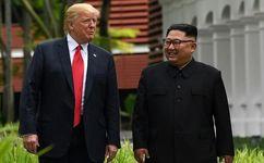 مذاکره کره شمالی و آمریکا برای ایجاد دفاتر سیاسی در دو کشور