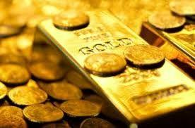 خواص جالب طلا که نمی دانستید