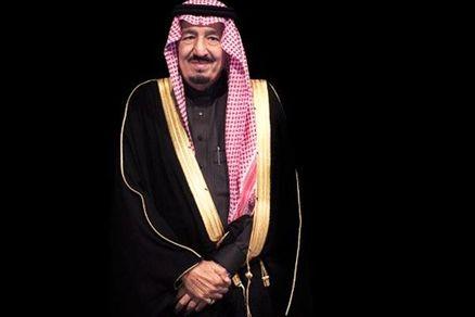 خوشحالی ویژه عربستان سعودی/ ایران به مشکل افتاد!
