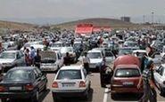 اعلام آدرس ستادهای ترخیص خودرو در تهران