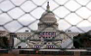 سنای آمریکا ممنوعیت اقدام نظامی علیه ایران را بررسی میکند