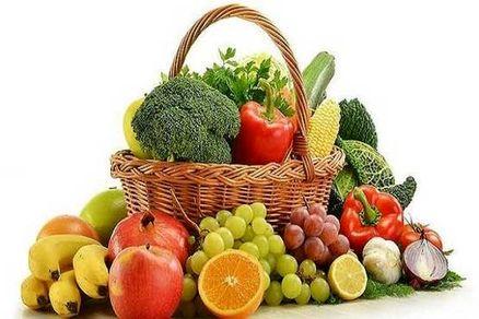 ۱۲ نوع بیماری را با مصرف این میوه از خود دور کنید