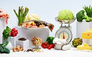 مواد غذایی که از فروشگاه تهیه می شود را چطور از کرونا ضدعفونی کنیم؟