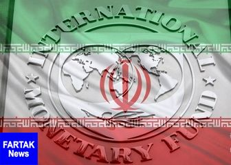 آیا چندماه آینده ایران گرفتار تورم بیسابقه خواهد شد؟!