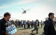نحوه خدمات رسانی به زلزلهزدگان کرمانشاه زیر ذرهبین کمیسیون اصل ۹۰