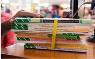 ثبت سفارش کتاب های درسی دانش آموزان میان پایه تمدید شد