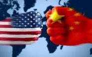 چین و تلاش برای مهار تندروی های آمریکا در شبه جزیره کره