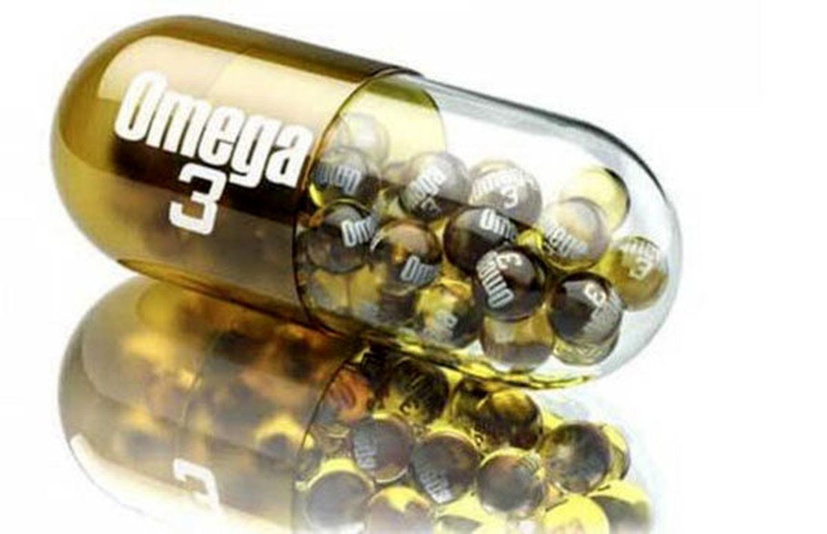 معجزه این ویتامین در افزایش رشد مو