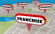 فرنچایز چیست و فرصت سرمایهگذاری در فرانچایز هوپو چه مزایایی دارد؟