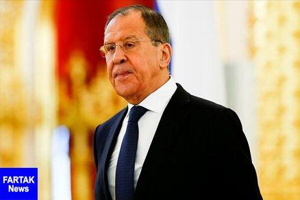 روسیه و آلمان درباره ایران گفتگو میکنند
