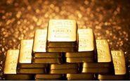 قیمت جهانی طلا امروز 28 خرداد 97