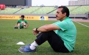 اثبات اتهامی که مربی ایرانی وارد کرده بود