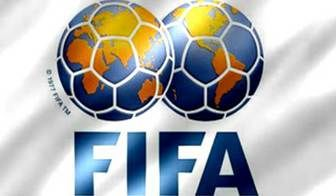 فیفا برای برگزاری مسابقات فوتبال سه شرط مهم دارد