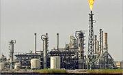 اکسون موبیل کارمندانش را از یک میدان نفتی در غرب عراق خارج کرد