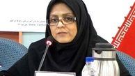 دولت تبصره ٢ ماده ١٠١ برنامه ششم عدالت جنسیتی را تصویب کرد