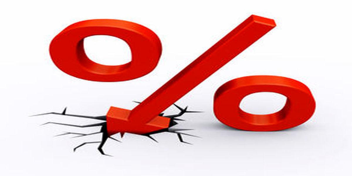 فوری/ ورود نرخ سود بین بانکی به کانال جدید