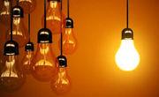 افزایش مصرف برق دلیل خاموشیها در آذربایجانغربی است